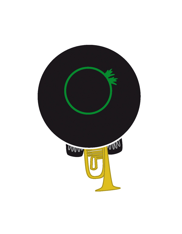 register_trompete