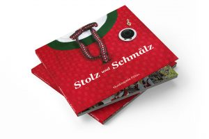 musikkapelle_cd_mock-up_stapel_190313_rz_web