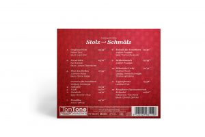musikkapelle_cd_mock-up_stehend_190313_rz