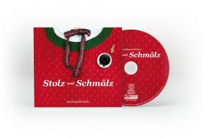 musikkapelle_cd_mock-up_stehend_cd_190313_rz_web