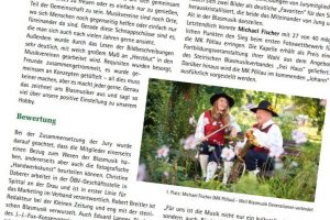 Johann-Fotowettbewerb2