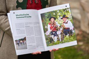fischer_notenblatt-21_19