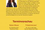 Programm2-2021